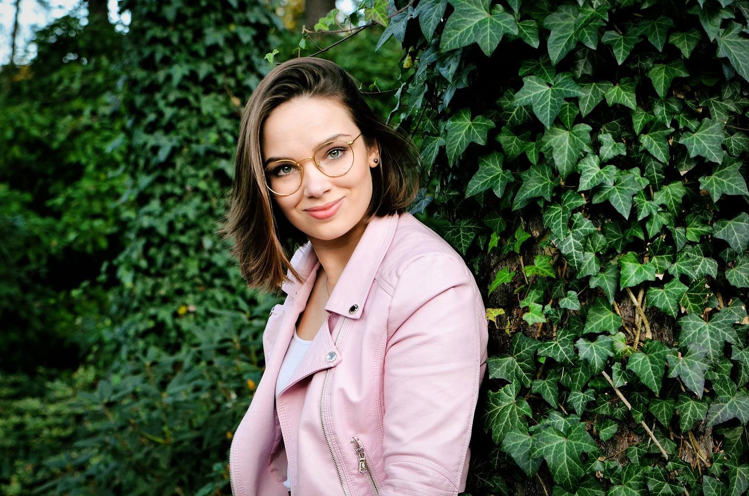 Laura Kesiūnienė - vaikų fotografė Vilniuje